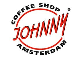 Coffeeshop Johnny